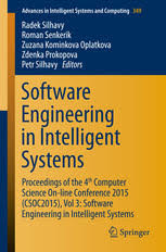 Software Engineering in Intelligent Systems